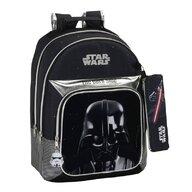 Ghiozdan jr Vader Star Wars