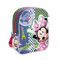 Starpak - Ghiozdan prescolari Minnie Mouse