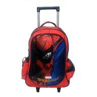 Giovas - Troller scoala Spider man homecoming