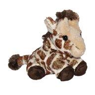 WILD REPUBLIC - Jucarie din plus Girafa , 13 cm