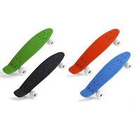 Skateboard copii Globo 57 cm