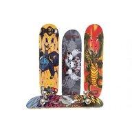 Globo - Skateboard copii 78 cm