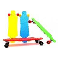 Globo - Skateboard Longboard 76 cm