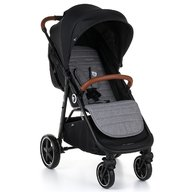 Gmini - Carucior sport Move, Grey