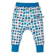 Gmini Pantalonasi pentru bebelusi Football