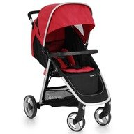 Graco Carucior Blox - Pop Red