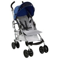 Graco Carucior Nimbly Pop Art