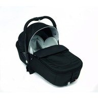 Graco Landou Drive Moon/Peacoat