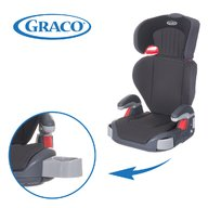 Graco - Scaun auto junior Maxi Midnight Black