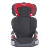 Graco - Scaun auto junior Maxi Pompeian Red