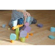 GRIMM'S Spiel und Holz Design - Blocuri creative pentru construit