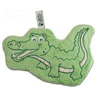 GRUNSPECHT Pernuta pentru colici model Crocodil Gruenspecht 119-00