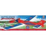 Gunther Avion Intruder