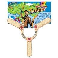 Gunther Bumerang Solaris