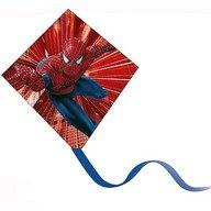 Gunther Zmeu Spiderman