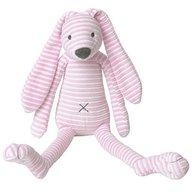 Happy Horse jucarie de plus iepurasul Reece Pink no 2, 40 cm