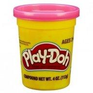 Hasbro Cutie Play Doh
