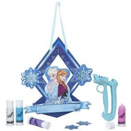 Hasbro - Set creativ Doh Vinci Door Decor Frozen