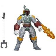 Hasbro - Figurina Star Wars Boba Fett