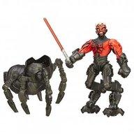 Hasbro - Figurina Star Wars Darth Maul