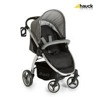 Hauck Carucior Lift Up 4 Melange Grey X