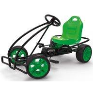 Hauck Toys Go Kart Blizzard