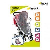 Hauck Plasa Tantari - Protect Me