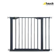 Hauck Poarta Siguranta cu Extensie Closeand Safe +14 cm Charcoal