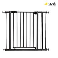 Hauck Poarta Siguranta cu Extensie Closeand Stop + 9 cm Charcoal