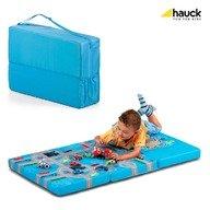 Hauck Saltea Sleeper - Playpark