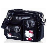 Hello Kitty - Brevi geanta accesorii bebelus Free style