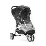 Baby Jogger - Husa de ploaie pentru carucior City Mini 3/ GT