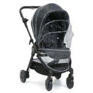 Baby Jogger - Husa de ploaie pentru carucior City Tour Lux