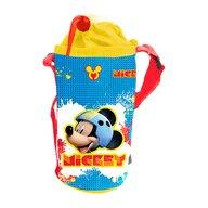 Seven - Husa pentru sticla apa Mickey