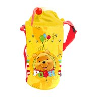 Seven - Husa pentru sticla apa Winnie the Pooh