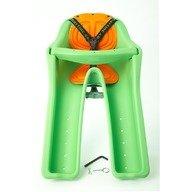 iBert Scaun de bicicleta Safe-T-Seat iBert iB01