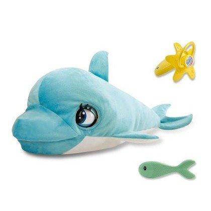 IMC Delfin Interactiv Blu Blu