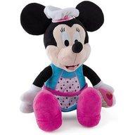 IMC - Plus interactiv Bucatareasa Minnie Mouse
