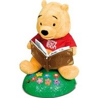 IMC Povestitorul Winnie The Pooh