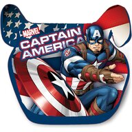 Seven - Inaltator auto Avengers Captain America