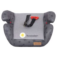 Chipolino - Inaltator auto  Booster granite