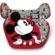 Disney Eurasia - Inaltator Auto Mickey Mouse Disney