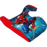 Disney - Inaltator Auto Spiderman  CZ10276