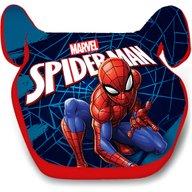 Seven - Inaltator auto Spiderman