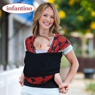 Infantino Baby Wrap Confort Sync