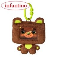 Infantino Jucarie iPhone HappiTaps Beary