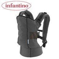 Infantino Marsupiu Support Carrier Cotton
