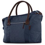 Inglesina - Geanta carucior Day bag  (pentru quad) Bleumarin