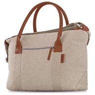 Inglesina - Geanta carucior Day bag  (pentru quad) Bej