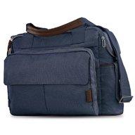 Inglesina - Geanta carucior Dual bag (pentru quad) Bleumarin